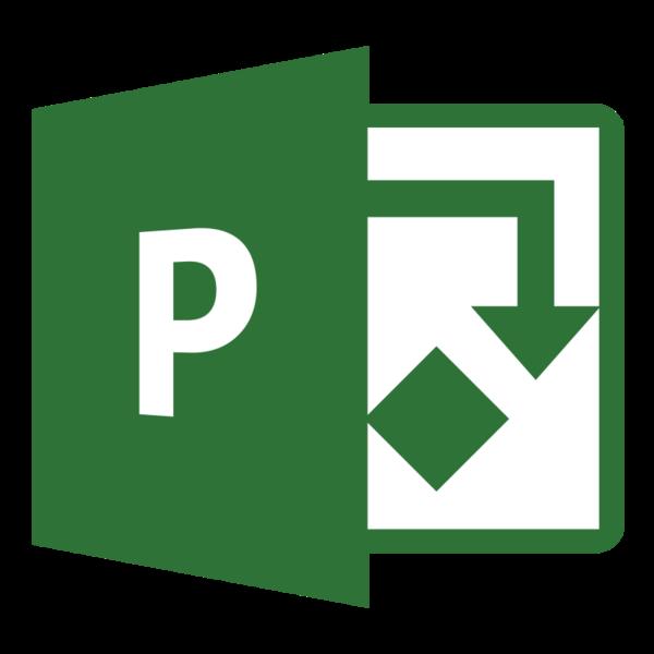 600px MS Proje Logosu