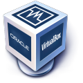 120x120xVirtualbox logo.png