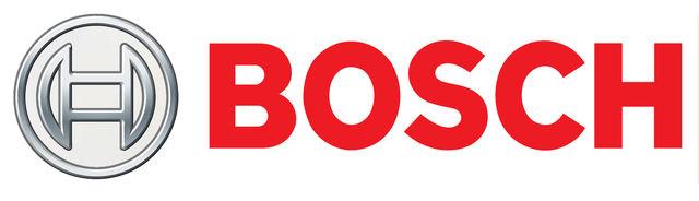 Projektporteføljeforvaltning i Bosch Diesel