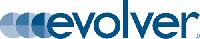 Evolver  - 簡単なプロジェクト