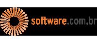 Targetware Informática Ltda. - Kolay Proje