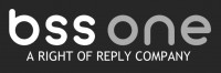 BSS-ONE Cevap Hakkı Srl