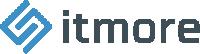 ITMORE - Kolay Proje ortağı