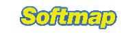 Softmap LLC  -  Easy Projectパートナー