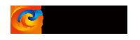 山東イーグルソフトウェアテクノロジー株式会社