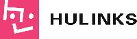 HULINKS - Kolay Proje ortağı
