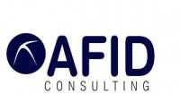AFID Consulting - Kolay Proje ortağı