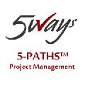 5ways - Kolay Proje ortağı