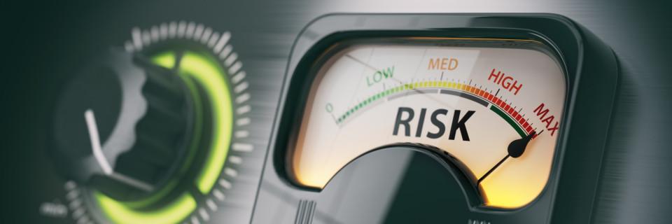 6 Yılında 2020 İş Tehdidi ve Risk Yönetimi Kullanılarak Bunlarla Nasıl Yüzleşilir?
