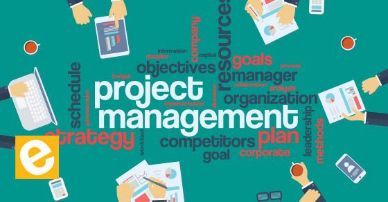 Yeni bir proje mi yönetiyorsunuz? Bu 11 sorularını kendi başlangıcından önce cevaplayın