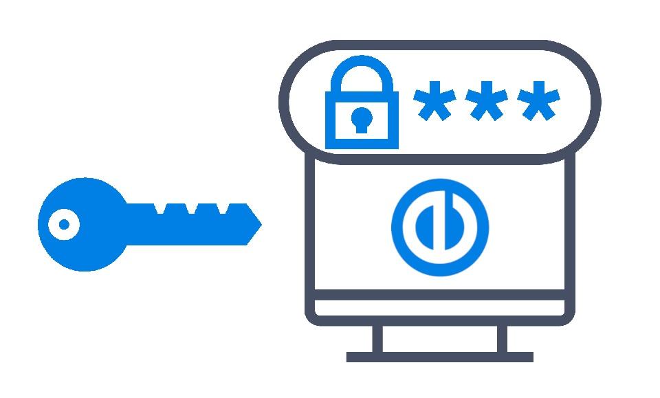 Project Server'ı Daha Güvenli Hale Getirme - Web Uygulamanız için Güvenlik İpuçları