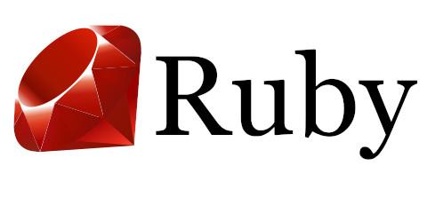 Ruby 2.3 kullanımdan kaldırıldı