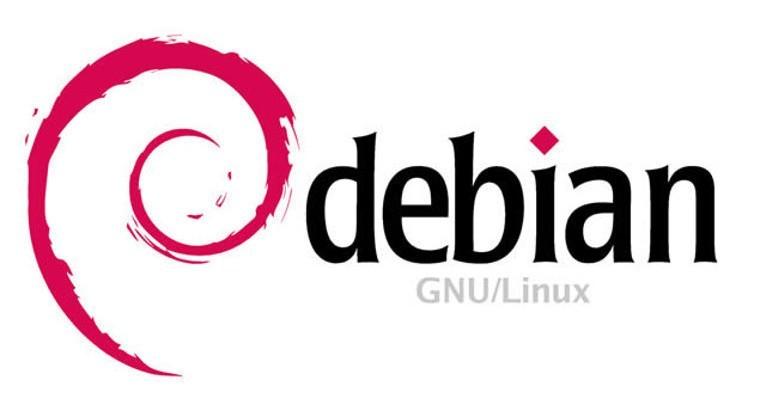 Debian 8 Kullanım Ömrü Sonu