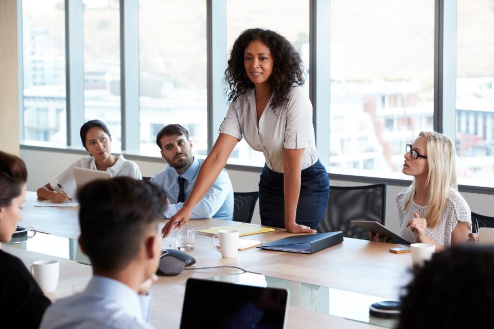 3 Gerçek Bir Kıdemli Proje Yöneticisi Olmak İçin Ustalaşmanız Gereken En İyi PM Araçları