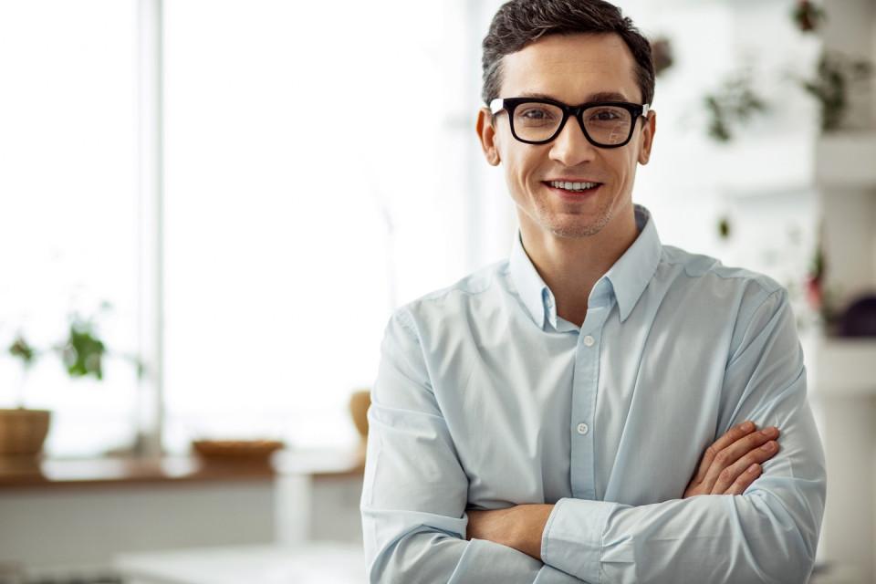 Wie Easy Project Remote-Mitarbeitern/innen helfen kann, ihre Produktivität aufrechtzuerhalten