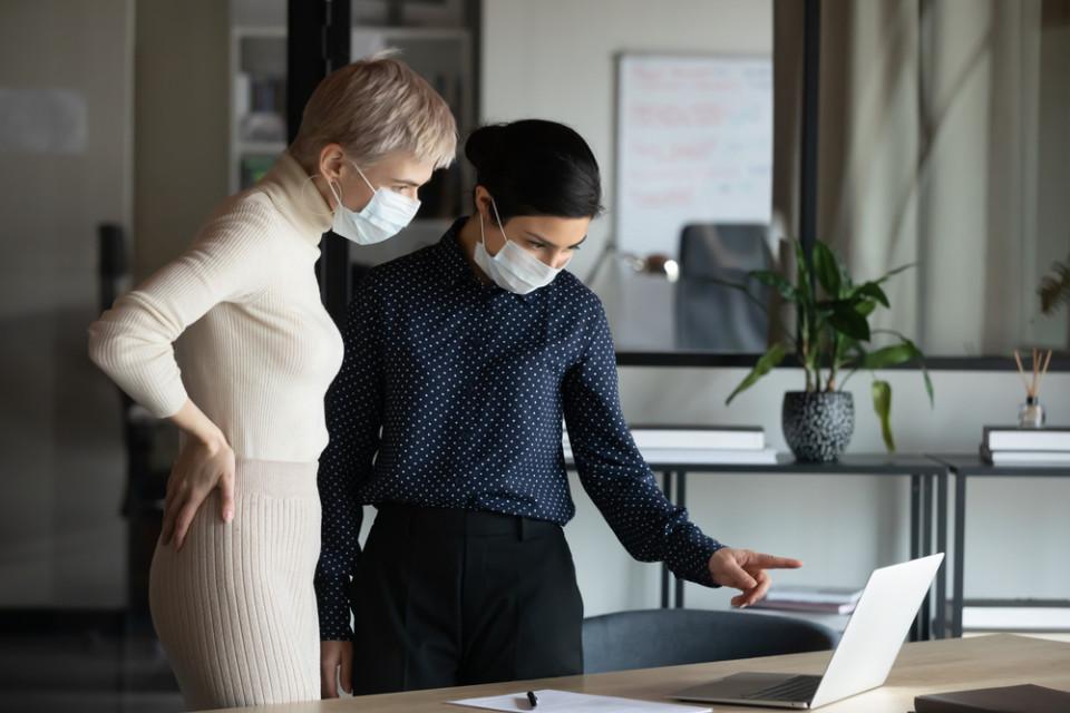 Güncel Bir Şirket İçi Çözümde Kalmak veya Ayrılmak mı? Dikkate Alınması Gereken 6 Şey