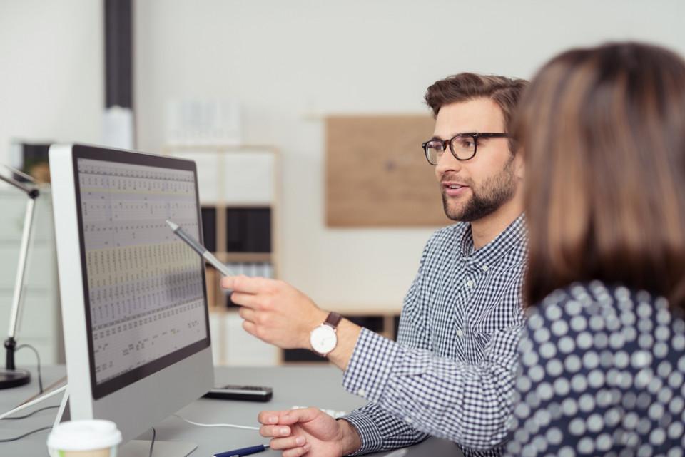 4+1 Möglichkeiten wie Sie Projekte mit Easy Project verwalten: Grundlegende Tipps für das Projektman