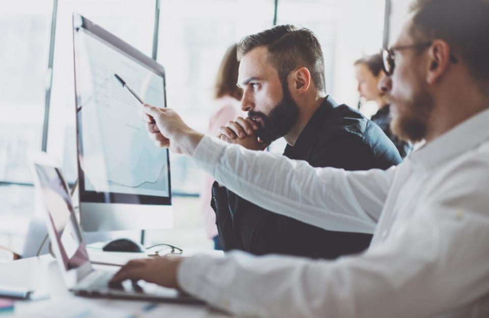 Как Easy Project ви помага да управлявате финансовите проекти по визуален начин?