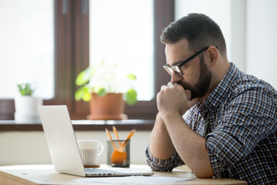 Как би трябвало фирмите да подготвят своите работници за работа от разстояние в тази ера на социално дистанциране