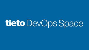 Easy Project сега е хостван от Tieto DevOps Space