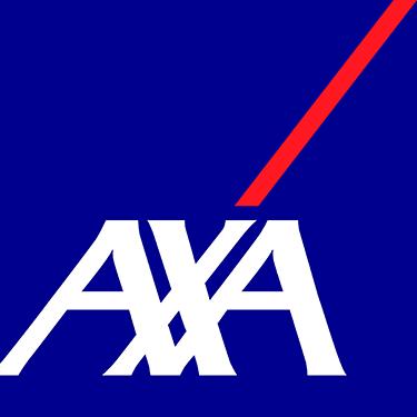 Управление на портфолиото на проекти с помощта на Easy Project във финанси - AXA Group Чехия и Словакия