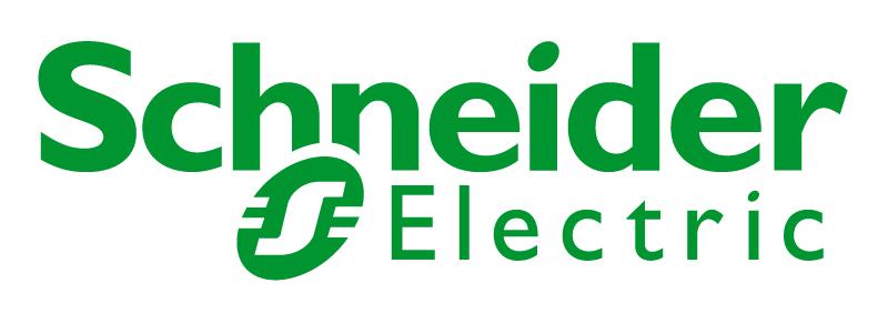 Projektporteføljeforvaltning i Schneider Electric