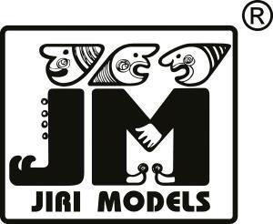 Иновации в управлението на проекти, поддържани от Easy Project - JIRI модели