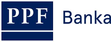 Пълно управление на жизнения цикъл на проекта в банковия сектор - PPF Banka