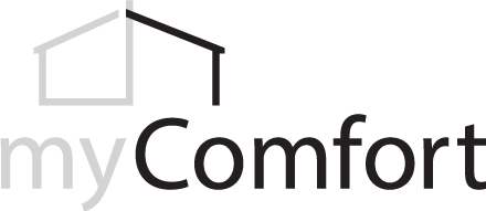akıllı ev çözümleri teslim-geliştirilmiş-by-proje yönetimi-yazılım