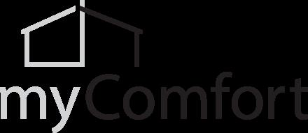 Доставка на решения за интелигентен дом подобрена от софтуера за управление на проекти