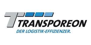 Transporeon казус за ефективно управление на ресурсите в транспортната логистика