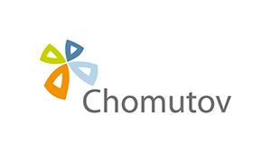Хомутов - управление на проекти на ЕС - казус