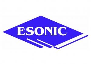 ESONIC - Свързване на съществуващ счетоводен FlexiBee с Easy Project - казус