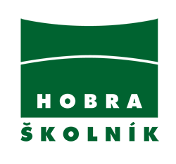Hobra -Školník - Пример за прилагане на софтуера за управление на проекти в индустрията