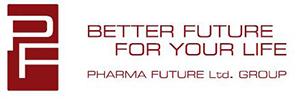 Pharma Future - Пример за управление на проекти