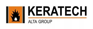 Keratech - управление на проекти в инженеринга