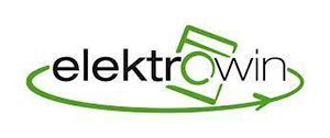 Elektrowin - Софтуер за управление на проекти за изпълнение на казус