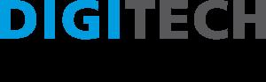 DIGITECH Чешката република - казус на ефективна софтуерна компания за управление на проекти