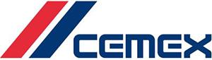 Cemex - казус от управлението на ИТ проекти