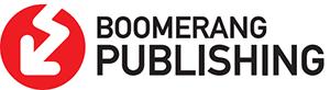 Boomerang Publishing -EEA проекти в продуцентска компания (казус)