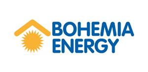 Bohemia Energy - студио за програмиране на софтуерни проекти за обслужване на проекти и показване на показване