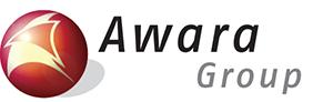 Awara IT Solutions - казус за внедряване на софтуерно управление на проекти