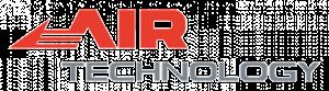 Air Technology - пример за управление на строителни проекти