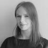 Easy Project Client - Anna Lojewska