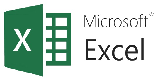 Datenimport Aus Microsoft Excel Easy Project