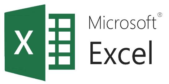 Łatwy projekt - import danych z programu Microsoft Excel