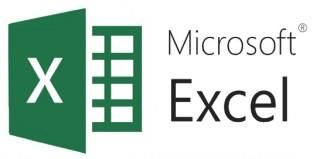 Kolay Proje 10 - Microsoft Excel'den veri alma
