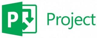 Easy Project - Microsoft Project'ten veri içe aktarma
