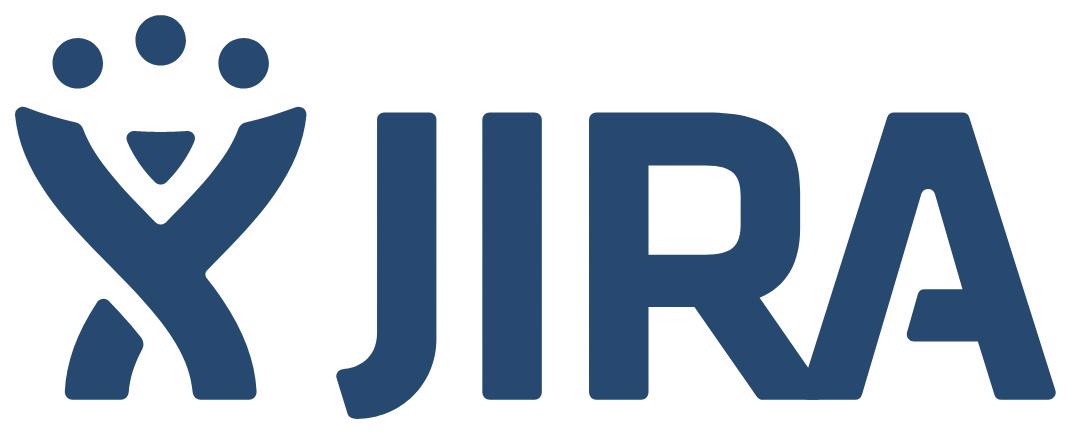 Łatwy projekt - import danych z Jira