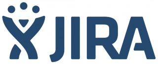 Kolay Proje 10 - Jira'dan veri alma